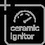 Ceramic Resistance 4,700.00лв