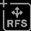 RFS 4,850.00лв
