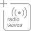 Radio Waves 4,930.00лв