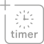 Timer 5,360.00лв